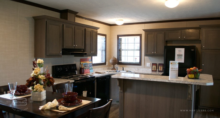modular homes for sale by owner