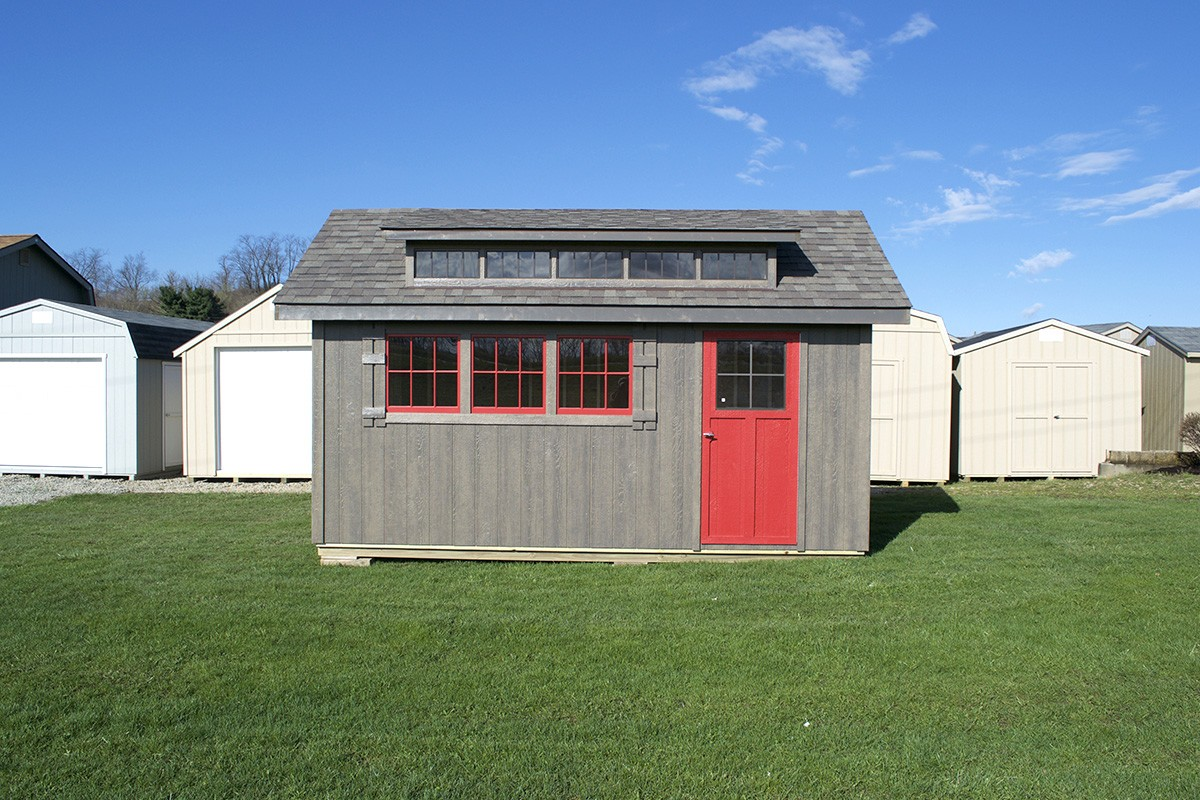 hartzler s quality housing modular home dealer dover ohio rh hartzlers com Rent to Own Homes Home Sold